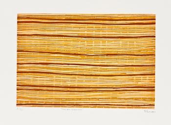 Margaret Mara, Wei' Num Artist, Sample 3