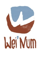 Wei'Num Aboriginal and Torres Strait arts and crafts, Queensland, Australia