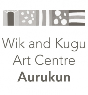 Wik and Kugu Art Centre – Aurukun