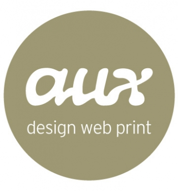 auxiliary web design cairns, responsive web design cairns