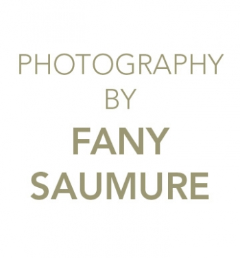 Fany Saumure photography