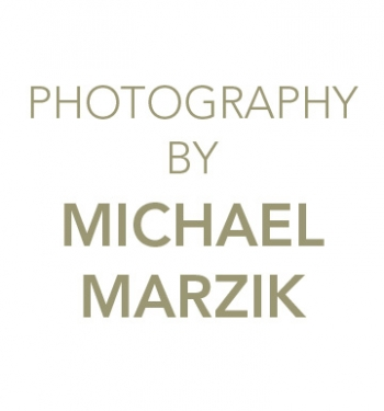 Michael Marzik photography