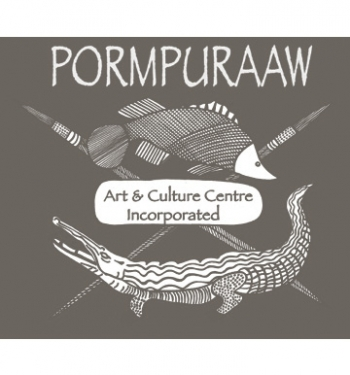 Pormpuraaw Art & Culture Centre Inc.